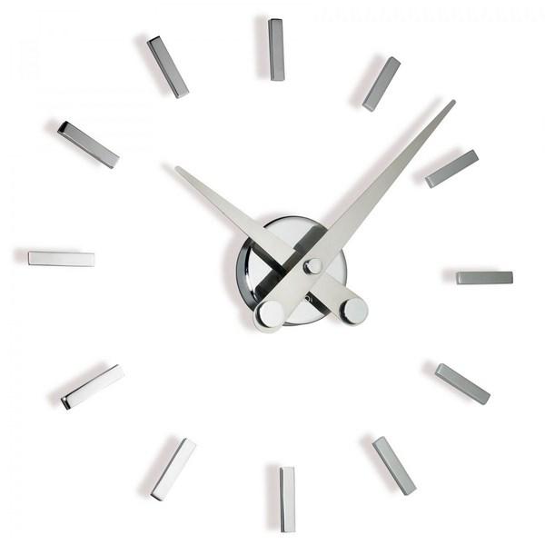reloj-pared-puntos-suspensivos-12i-nomon-compra-online_1