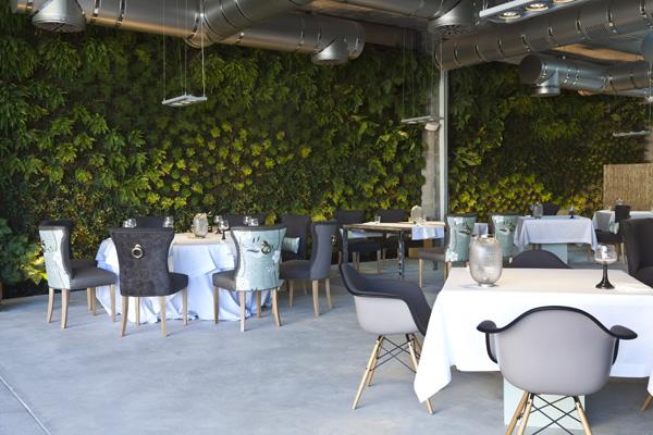 restaurante Jose Carlos Garcia Malaga 1