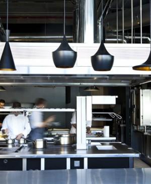 restaurante Jose Carlos Garcia Malaga 10