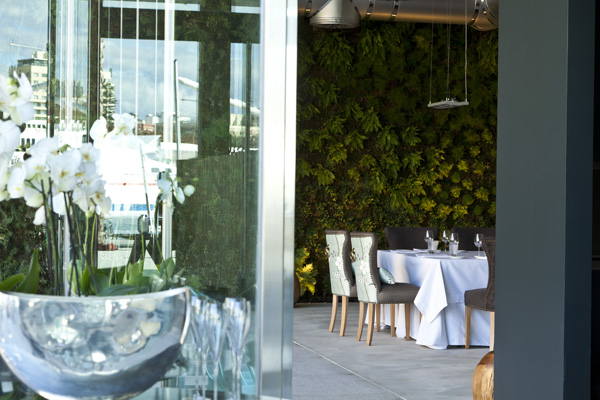 restaurante Jose Carlos Garcia Malaga 3b