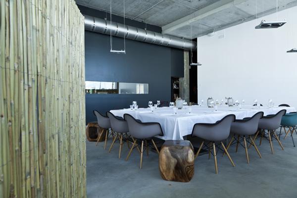 restaurante Jose Carlos Garcia Malaga 5