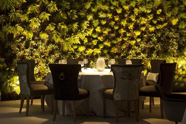 restaurante Jose Carlos Garcia Malaga 6