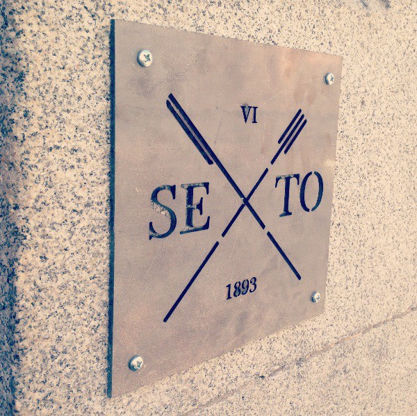 sexto restaurante madrid 3