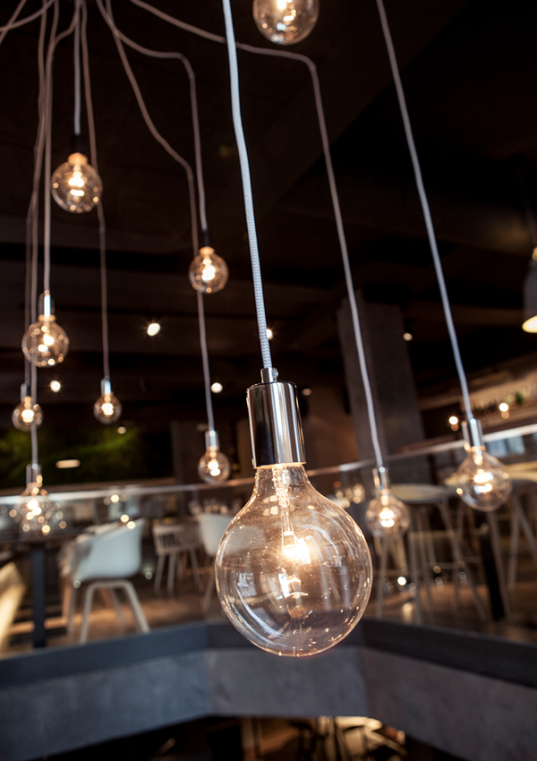 sexto restaurante madrid_lights