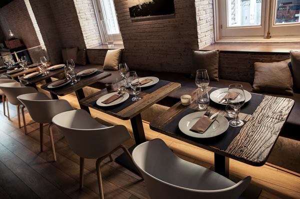 sexto restaurante madrid_topfloor1