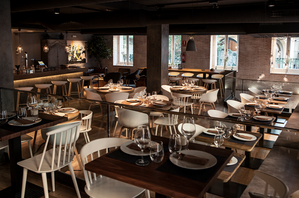 sexto restaurante madrid_topfloor4