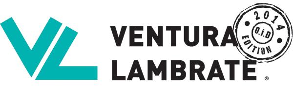 VL logo 2013 stamp rgb