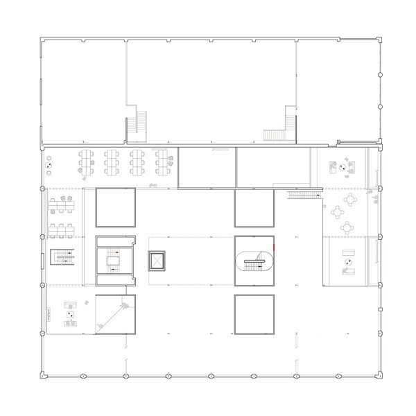 130716_Plans