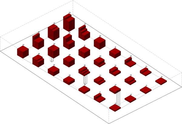 \Serveragarquitectura-gARQUITECTURA-GProjectesRED EXPOSICIO
