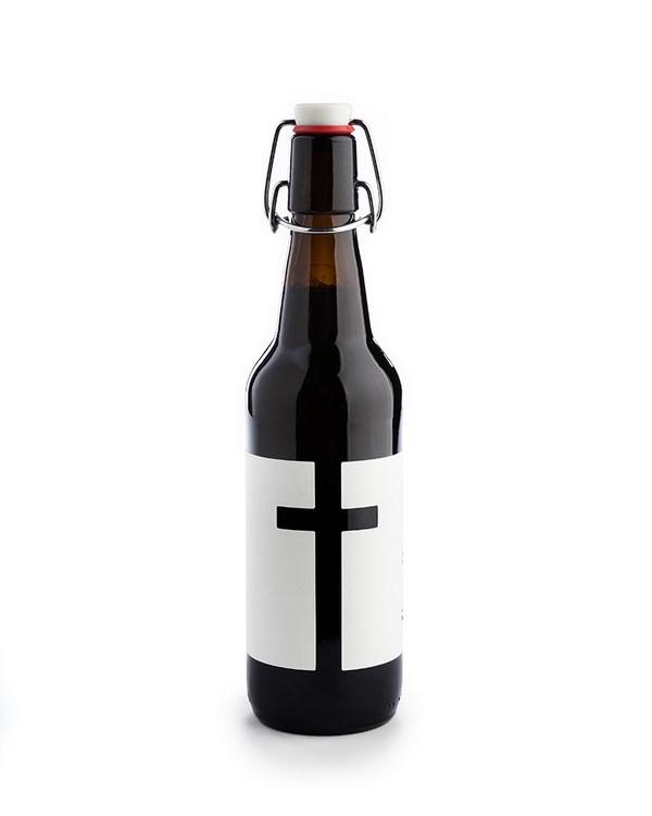 6 cerveza l'ermita