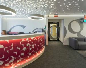 6 google madrid