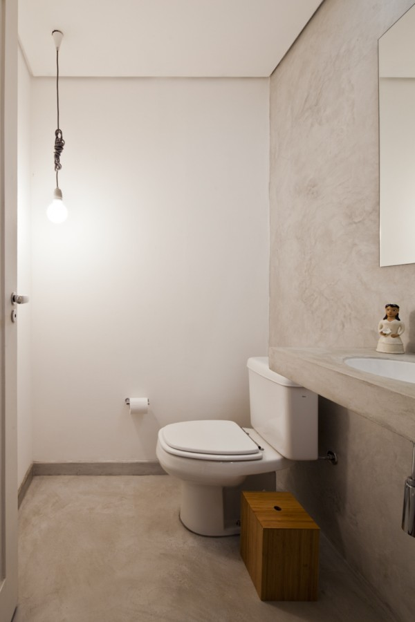 Apartamento Apinagés de Zoom (10) [1600x1200]