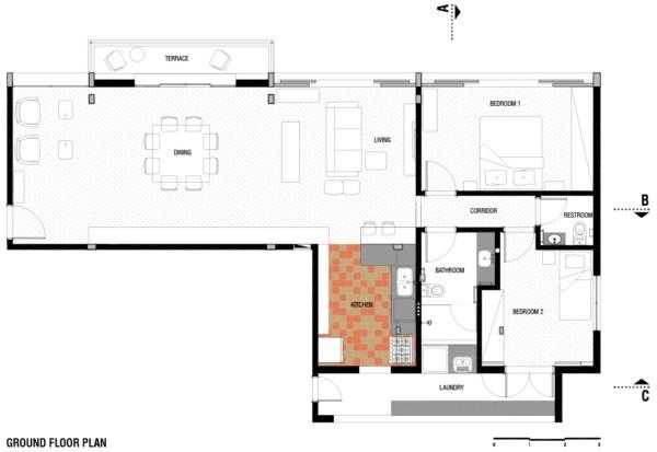 Apartamento Apinagés de Zoom (11) [1600x1200]