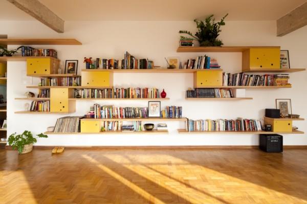 Apartamento Apinagés de Zoom (2) [1600x1200]