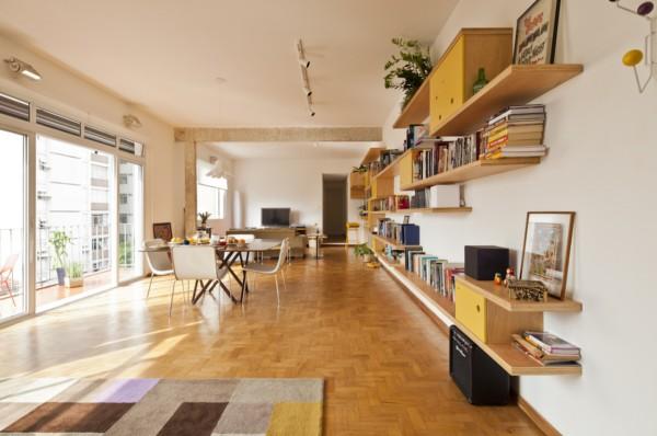 Apartamento Apinagés de Zoom (3) [1600x1200]