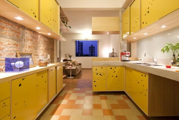 Apartamento Apinagés de Zoom (4) [1600x1200]