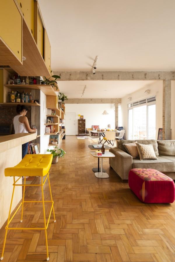 Apartamento Apinagés de Zoom (6) [1600x1200]