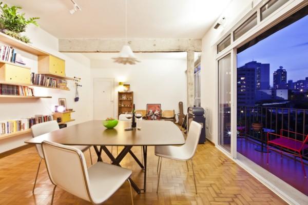 Apartamento Apinagés de Zoom (7) [1600x1200]