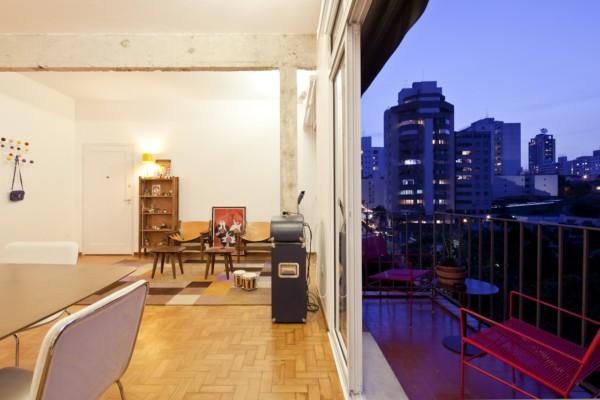 Apartamento Apinagés de Zoom (8) [1600x1200]