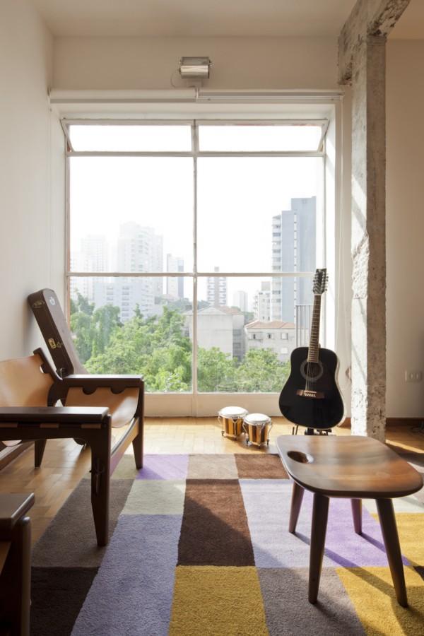 Apartamento Apinagés de Zoom (9) [1600x1200]