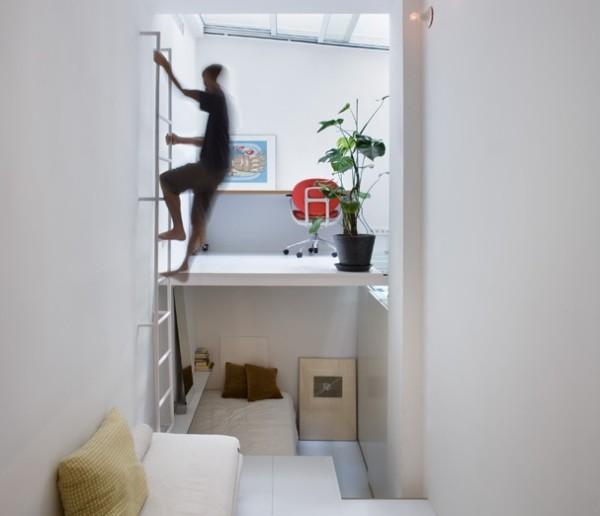 Apartamento de Mycc (0) [1600x1200]