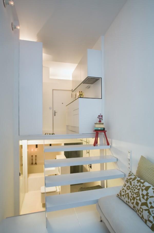 Apartamento de Mycc (1) [1600x1200]
