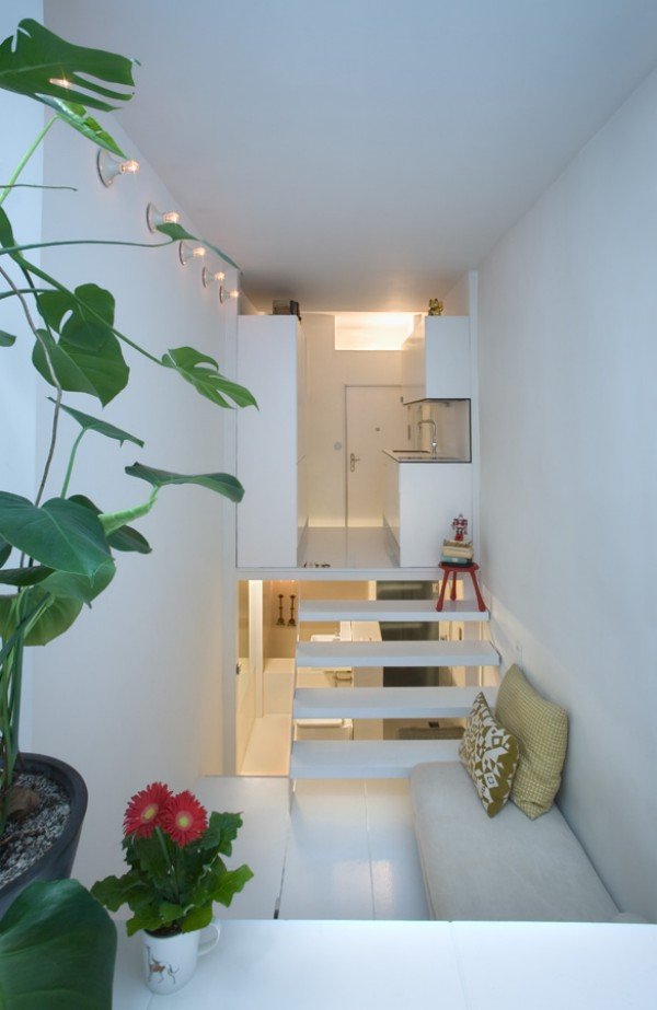 Apartamento de Mycc (2) [1600x1200]