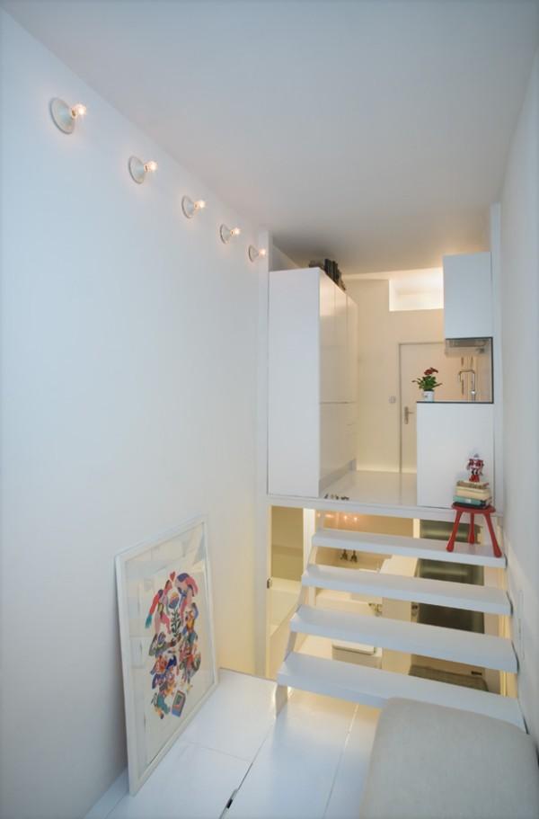 Apartamento de Mycc (3) [1600x1200]