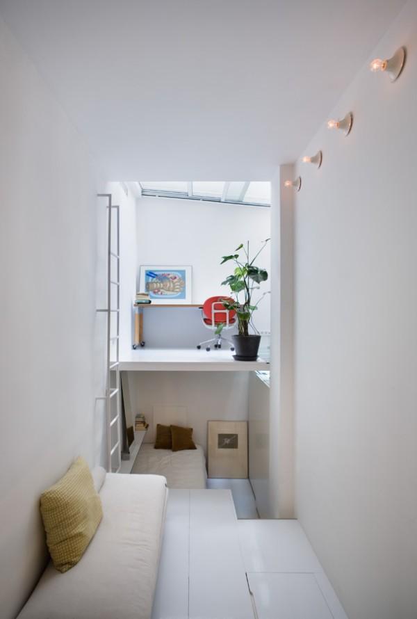 Apartamento de Mycc (4) [1600x1200]