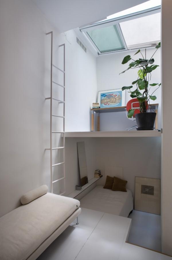 Apartamento de Mycc (5) [1600x1200]