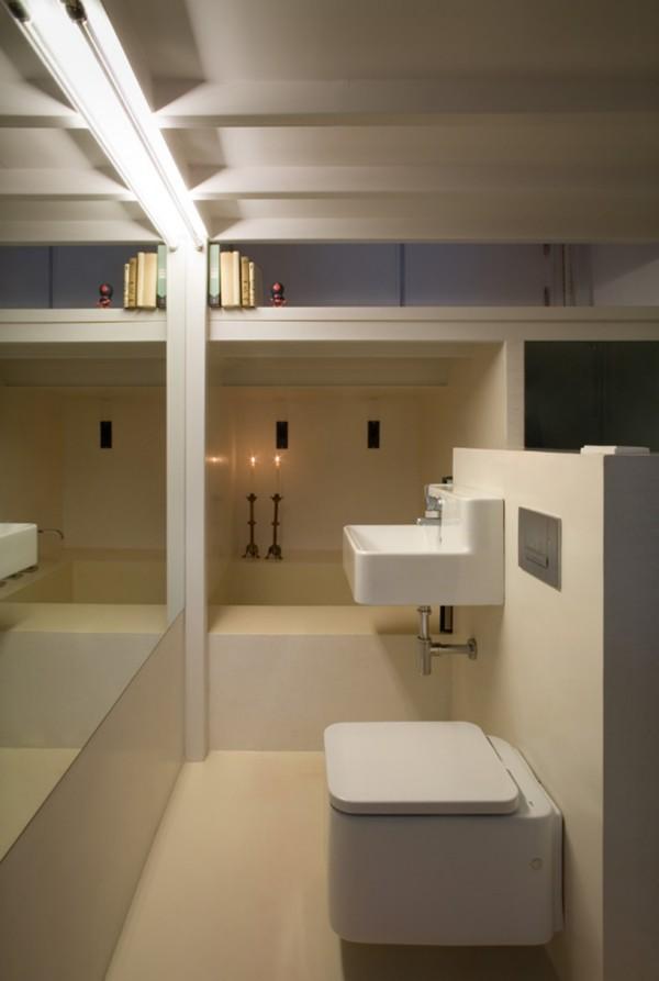 Apartamento de Mycc (7) [1600x1200]