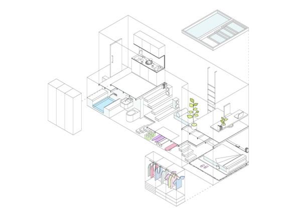 Apartamento de Mycc (8) [1600x1200]