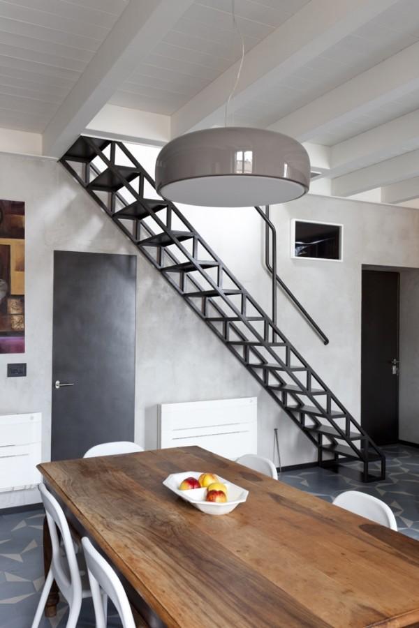 Apartamento en Milán de Roberto Murgia y Valentina Ravara (1) [1600x1200]
