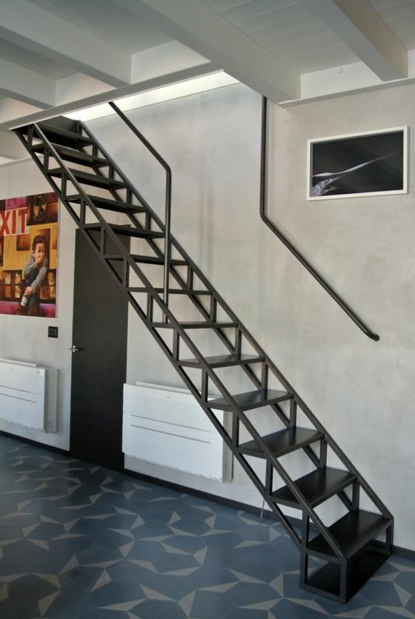 Apartamento en Milán de Roberto Murgia y Valentina Ravara (3) [1600x1200]