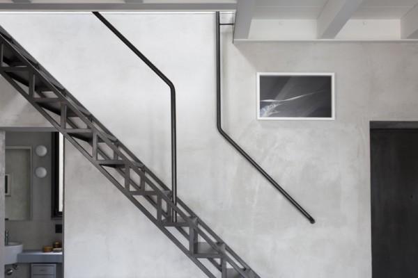 Apartamento en Milán de Roberto Murgia y Valentina Ravara (4) [1600x1200]