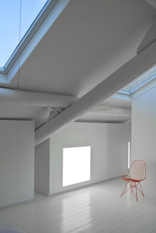 Apartamento en Milán de Roberto Murgia y Valentina Ravara (7) [1600x1200]