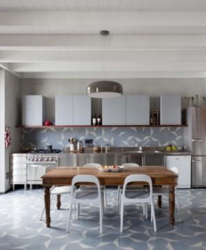 Apartamento en Milán de Roberto Murgia y Valentina Ravara (0) [1600x1200]
