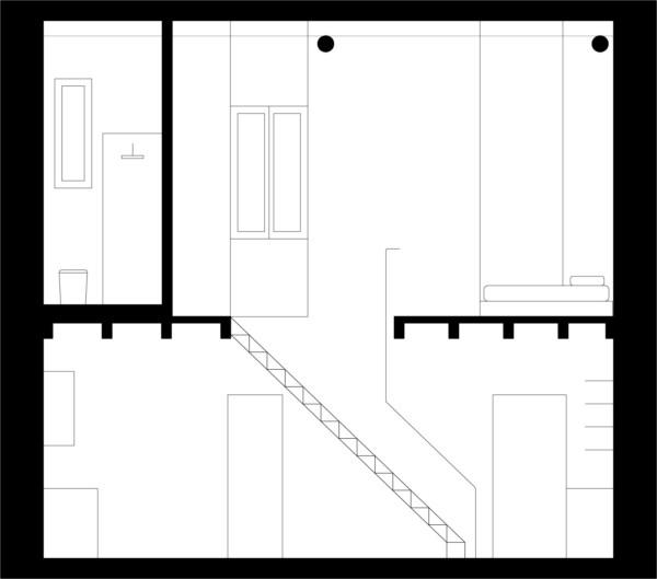 D:Dropbox00_STUDIO00 05 PRESS121_MILANO_BORSIERI121_BASI