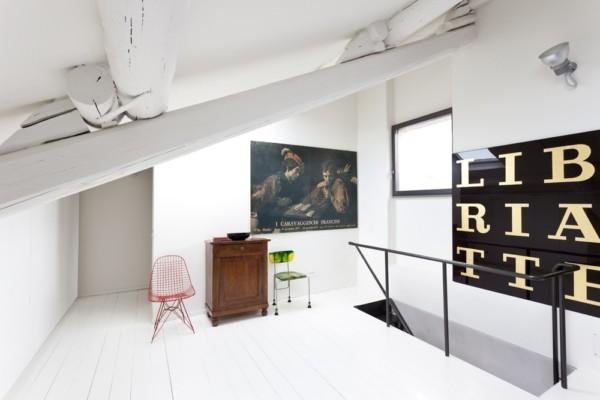 Apartamento en Milán de Roberto Murgia y Valentina Ravara (6) [1600x1200]
