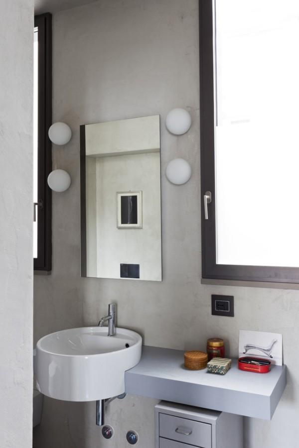 Apartamento en Milán de Roberto Murgia y Valentina Ravara (8) [1600x1200]