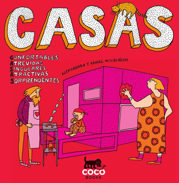 COCO BOOKS-CASAS-cover