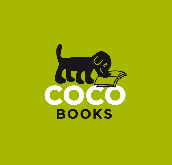 COCO BOOKS-CCB_logo_bckcolor