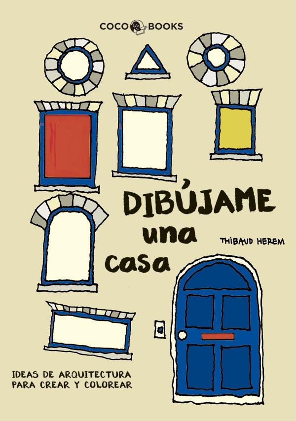 COCO BOOKS-DIBUJAME UNA CASA_cover ok