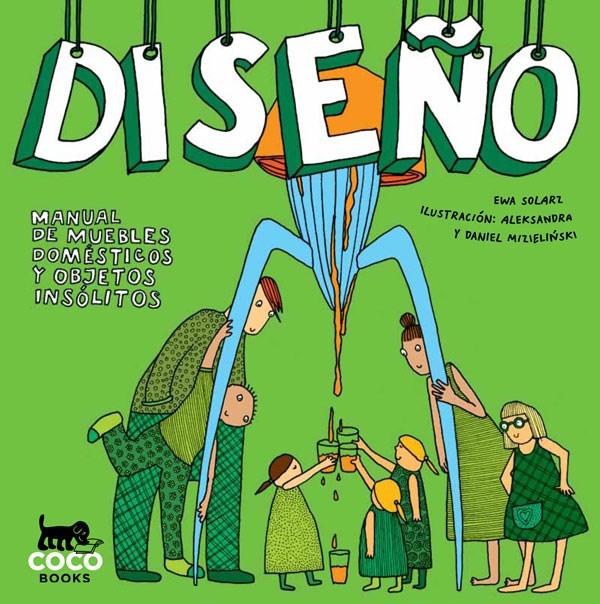 COCO BOOKS-DISEÑO-cover