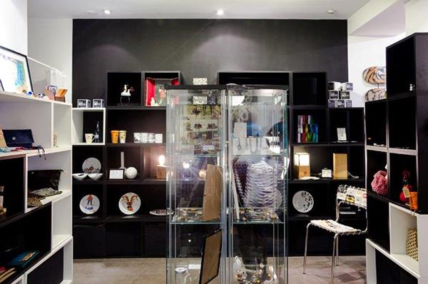 CUBO Gallery & Shop2