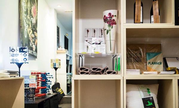 CUBO Gallery & Shop6