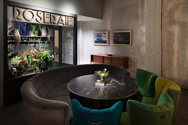 Concept Store y Café Jaime Beriestain (6)