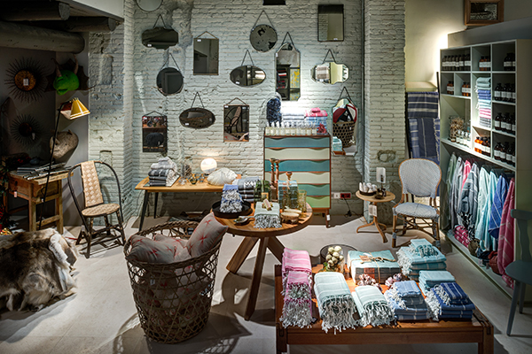 Concept Store y Café Jaime Beriestain (10)