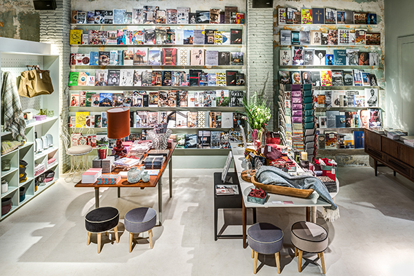 Concept Store y Café Jaime Beriestain (11)