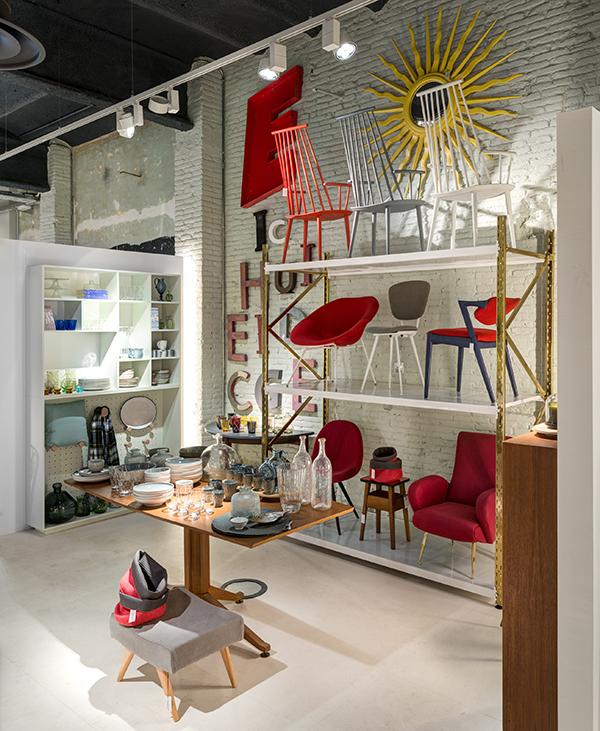 Concept Store y Café Jaime Beriestain (13)